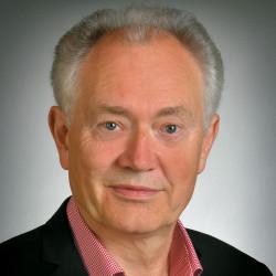Jan Åke Pettersson