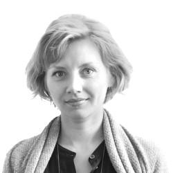 Carina Mikkelsen