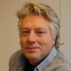 Steve Hernes