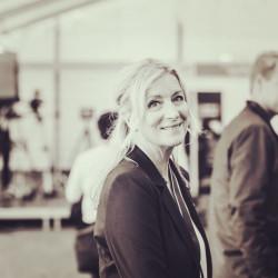 Ann-Sofie Ankarcrona