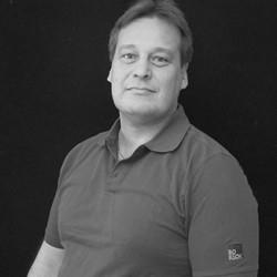 Juha Norgård