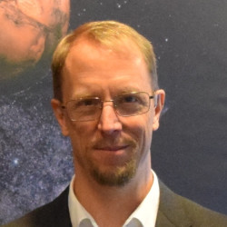 Hans Nilsson