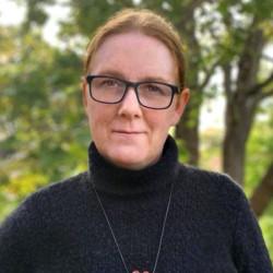 Kinna Skoglund