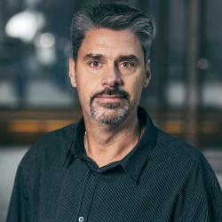 Pelle Månsson