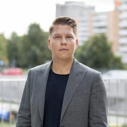 Mikko Viitala