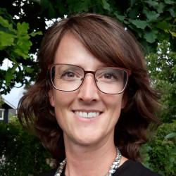 Hanna Malmström