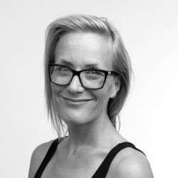 Karoline Magnussen