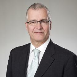 Frank Stäudner