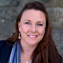 Marieke Wolter