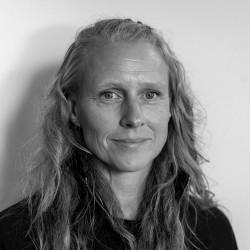 Dorthe Godsk Larsen