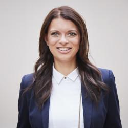 Nadine Simon