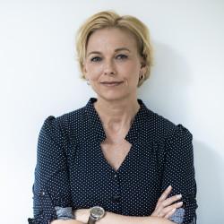 Pia Hammershøy Splittorff