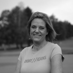 Annika Grälls