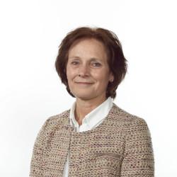 Catharina Malmborg