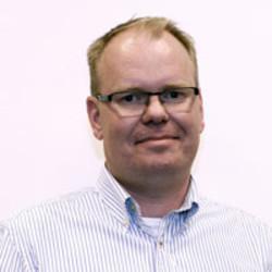 Jörgen Tellestam