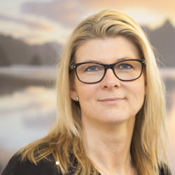 Karin Andersson
