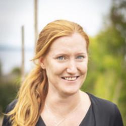 Mariek Nanninga