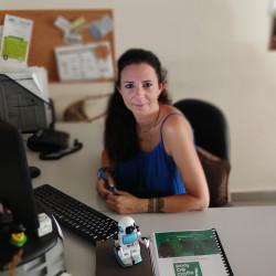 Ioanna Antonopoulou