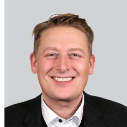 Eirik Petersen