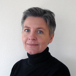 Maria Henriksson