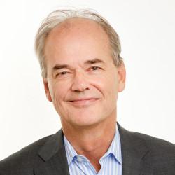 Johan Stuart