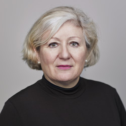 Marie Nordkvist