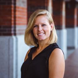 Matilda Ivarsson