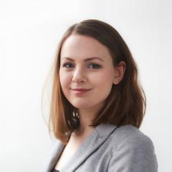 Emma Posner Lindegren