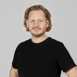Michael Englund