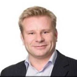 Olli Ollila