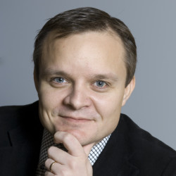 Göran Dybner
