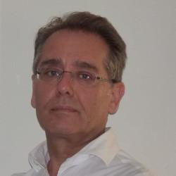 Georgios Sideris
