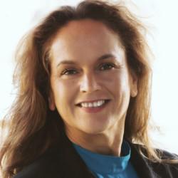 Katia Valerie Banoun