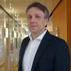 Magnus Kepinski