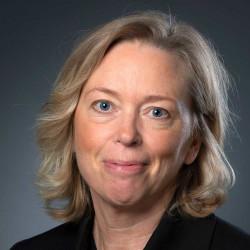 Maja Klasman