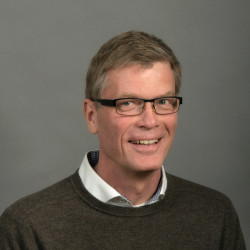 Sven-Erik Bergström