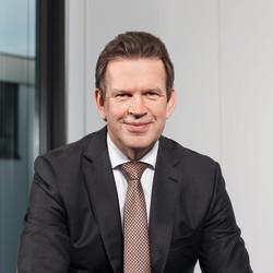 Jörg Pretzel