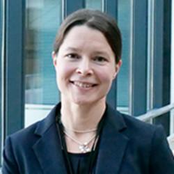 Katja Strömberg