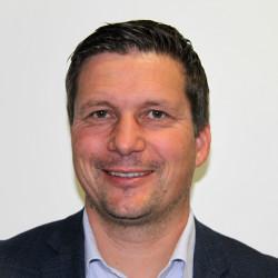 Nils Kristian Myhre