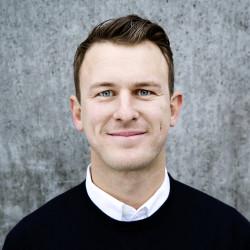 Jens Ringö