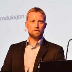 Anders Diep-Lynne