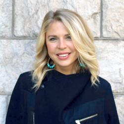 Elisabet Karlsson