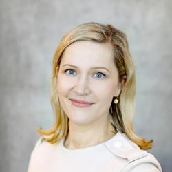 Jessica Diktonius