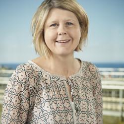 Anna Paulsson