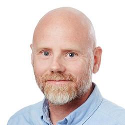 Håkan Strahl