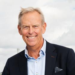 Lennart Hedström