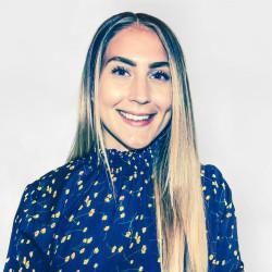 Klara Pettersson