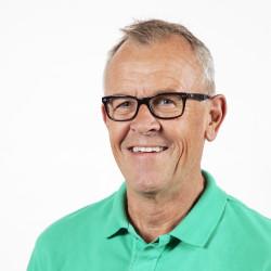 Clas Sjöberg