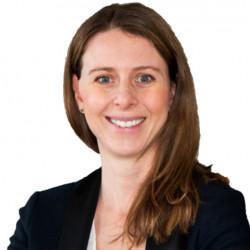 Silvia Knorr
