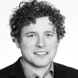 Martin Ivarsson